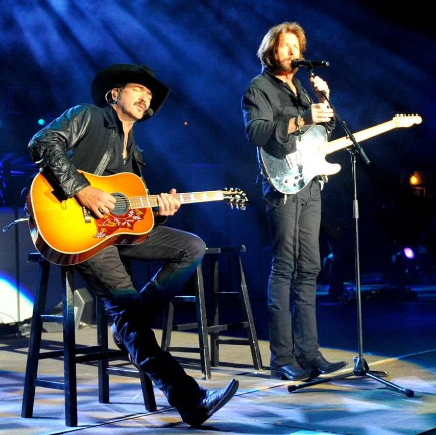 Brooks & Dunn.jpg