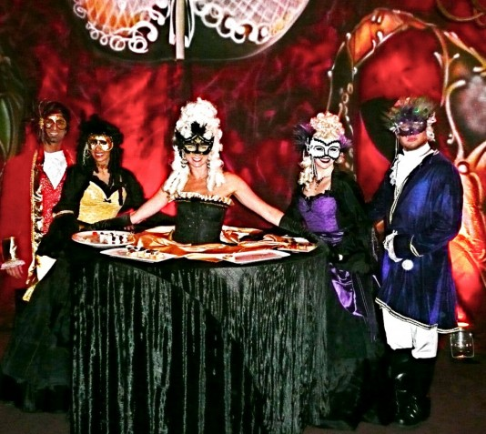 Masquerade Table.jpeg