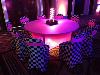 80's themed table.jpg