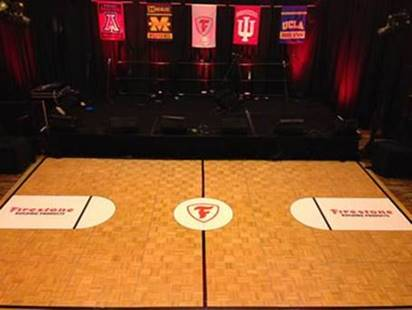 B-Ball branded dance floor.jpg