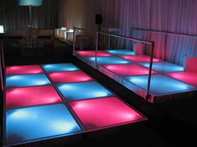 bi-level LED LIT floor or stage.jpg