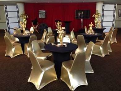 Black & Gold table -Chair spandex.jpg