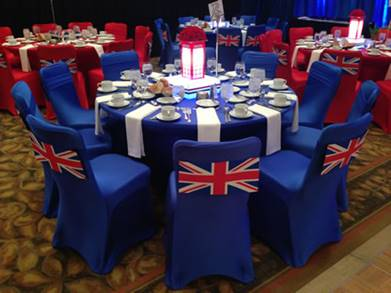 Chair Covers.jpg