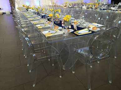 Clear chairs & tables.jpg