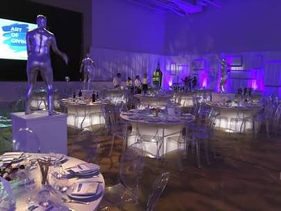 Contemporary white party.jpg