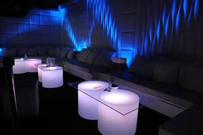 Cylinder-base LED cocktail tables.jpg