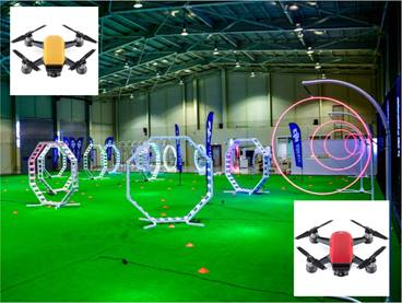 Drone Obstacle Course.jpg