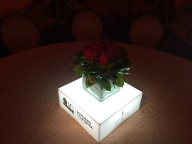 Floral on LED pedestal cps.jpg