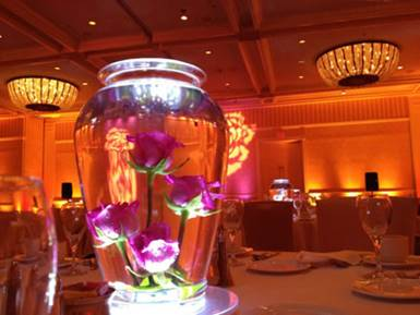 Glass Urn floral cps.jpg