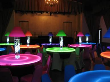 Glow Table Tops.jpg
