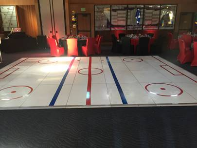 Hockey Branded dance floor.jpg