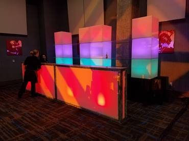 LED bar front with cube back bar.jpg
