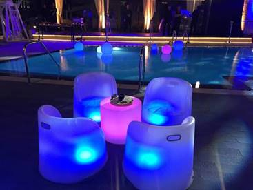 LED cocktail round seating.jpg