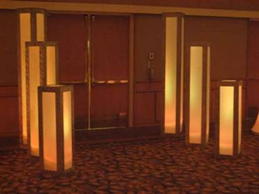 LED Column entry.jpg