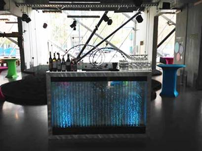 LED Corrugated bar front.jpg