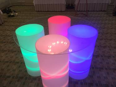 LED Cylinder table.jpg