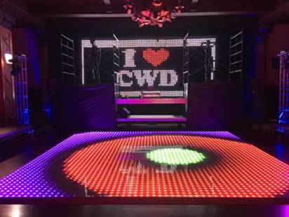 LED Dance Floor 1.jpg