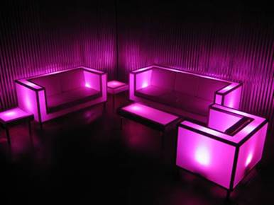 LED Lounge Seating Group.jpg