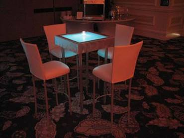 LED sit-down Cocktail table.jpg