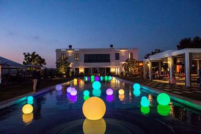 Multi-colored LED outdoor globe lighting.jpg