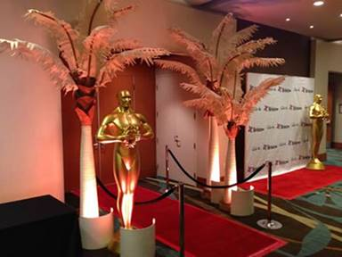 Palm Tree-Oscar entrance.jpg