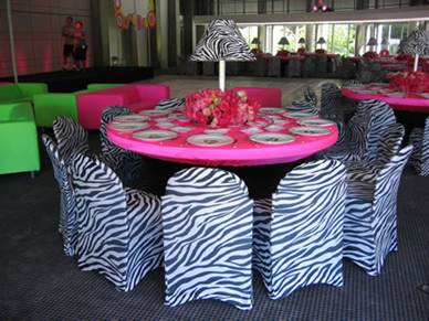 Spandex table tops with chair covers.jpg