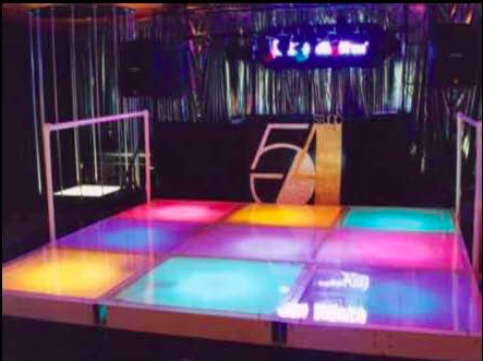Studio 54 LED LIT dance floor w-rail.png