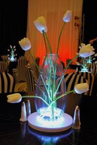 Tulips on LED pedestal cps.jpg